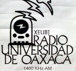 Students Re-occupy Radio Universidad In Oaxaca City