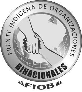International Solidarity — Oaxacan Style: Cross-border Organizing at the Grassroots