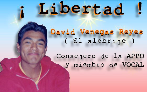 david-venegas-libertad.jpg
