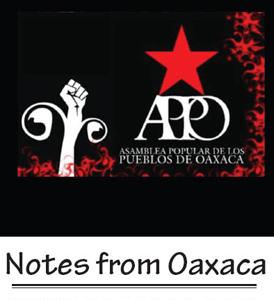 notes-from-oaxaca