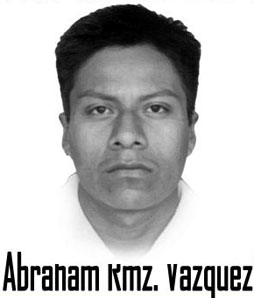 abraham-rmz-vazquez1