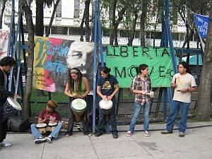 libertad-move