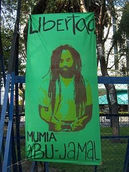 libertad_mumia-abu-jamal