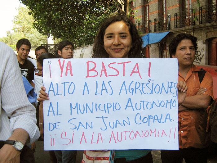 mexico-city_san-juan-copala_5