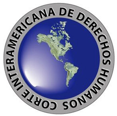 CIDH Grants Precautionary Measures to Juan Manuel Martínez Moreno