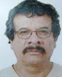 Carlos Rene Roman Salazar