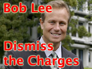 bob-lee_dismiss-the-charges