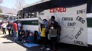ceneo-students-oaxaca