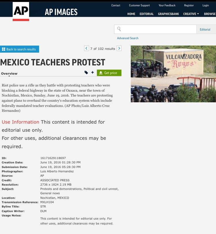 associated-press-metadata-oaxaca-06