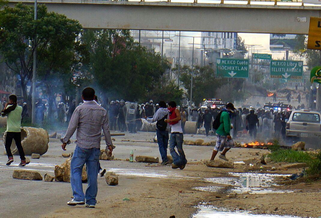 oaxaca-clashes-nochixtlan