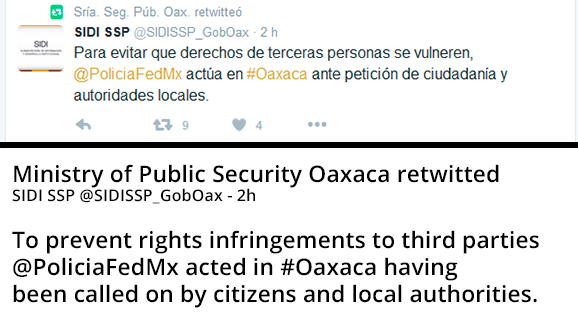 oaxaca-public-security-tweet-04