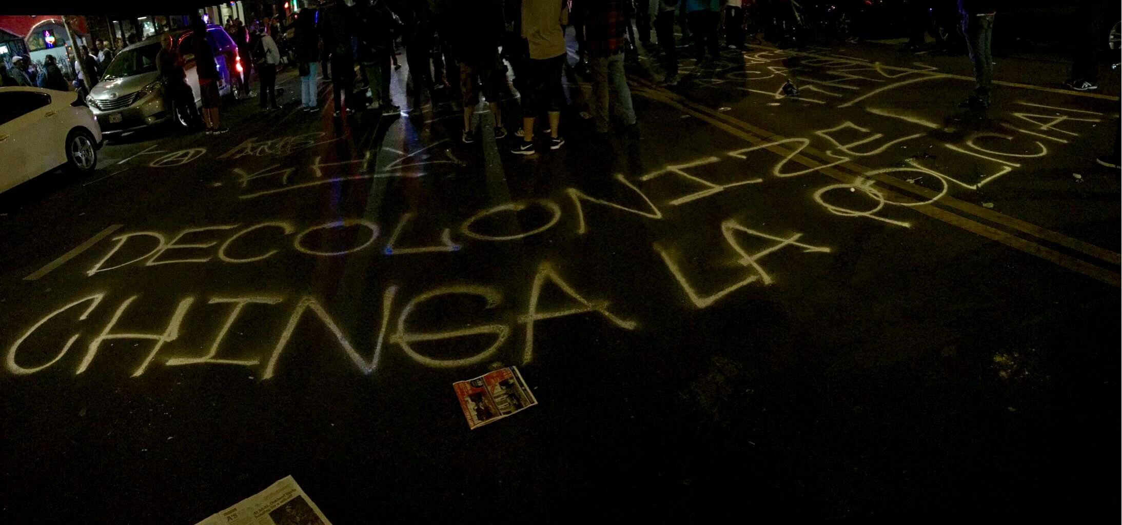 decolonize-chinga-policia-graffiti-sf