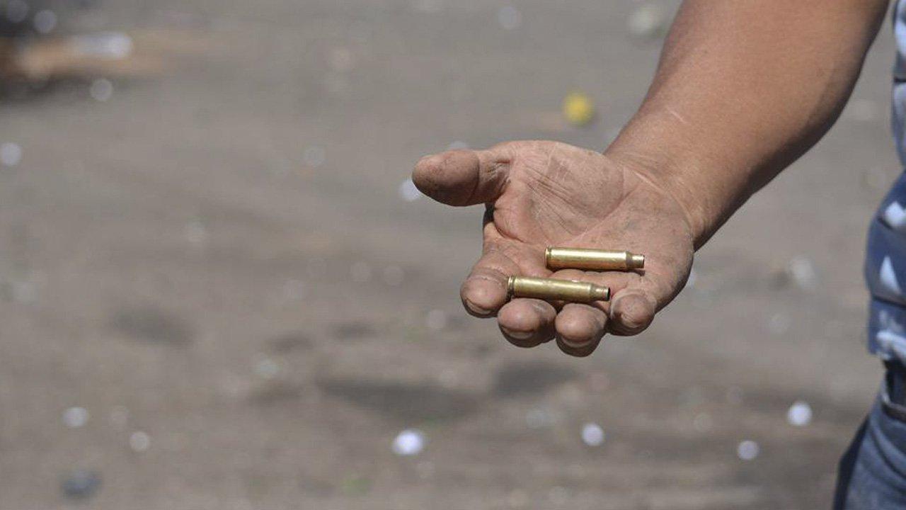 Nochixtlán: Saldo de un ataque negado por la SEGOB