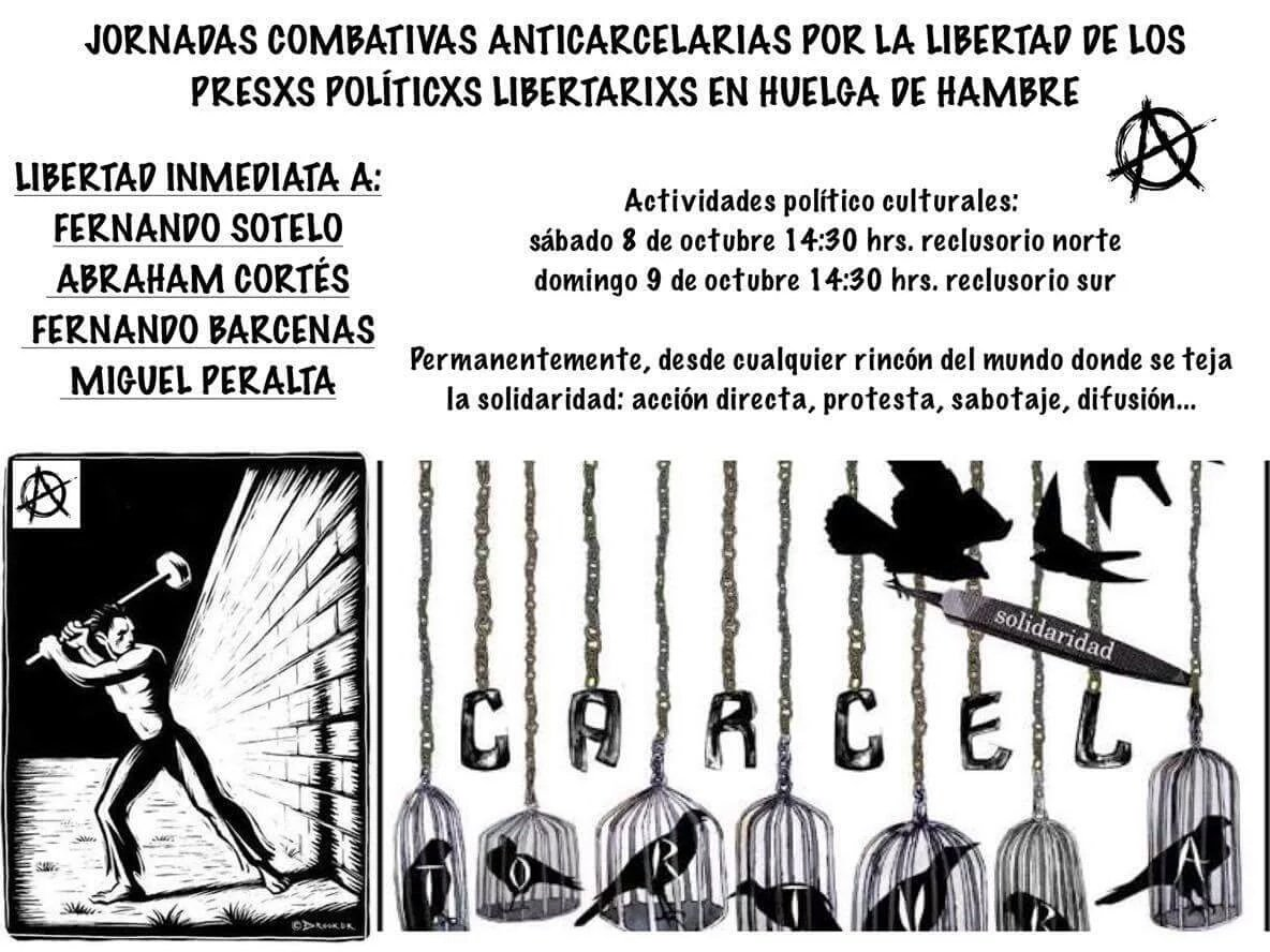 anti-prison-action-mexico-city