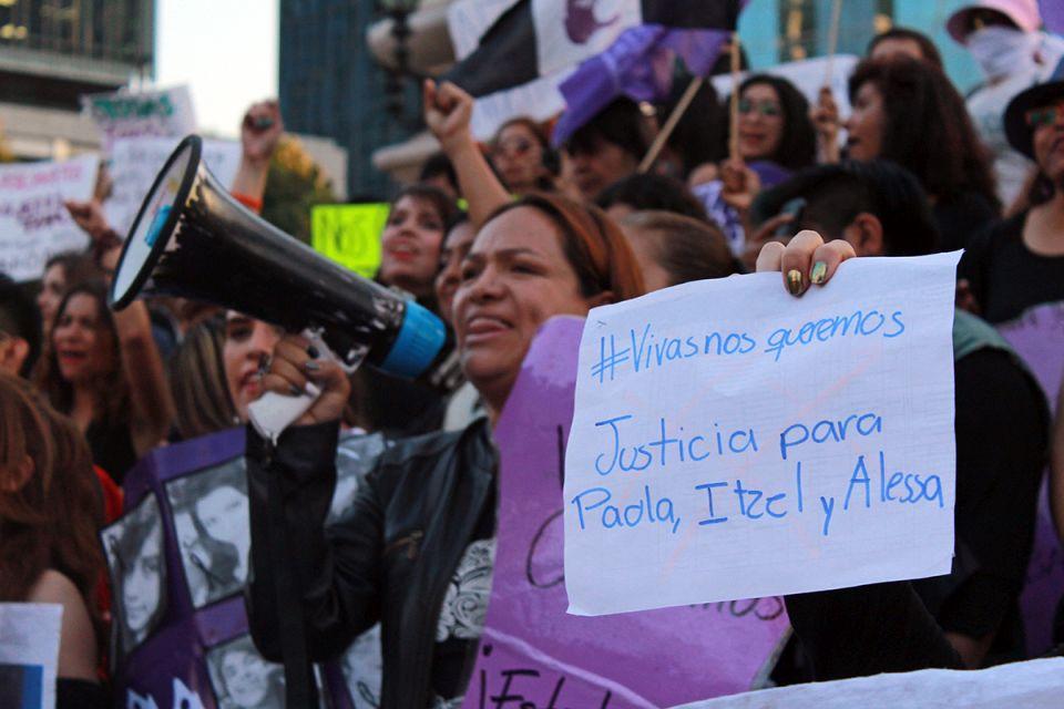 FOTO: Ricardo Ortiz. Somos el Medio