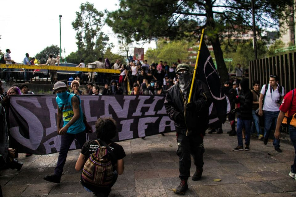tlatelolco-march-anarchist