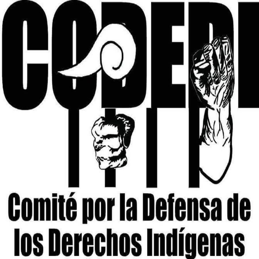 Three Members of CODEDI (Indigenous Rights organization) Killed in Oaxaca